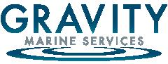 Gravity Marine Services